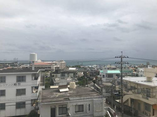【アパート】米須アパート